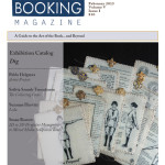 Cover Central Booking